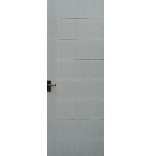 Polywood Door 3