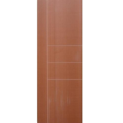 Polywood Door 4