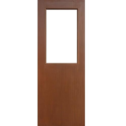 Polywood Door 5