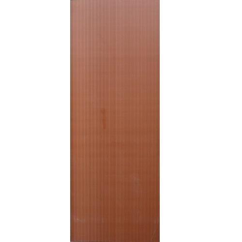 Polywood Door 1