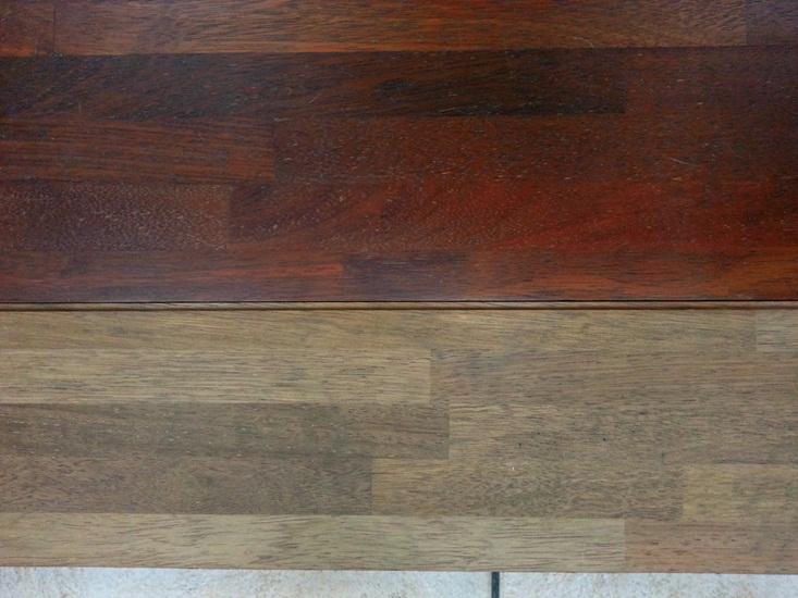 Finger Jointed Flooring : Merbau finger jointed flooring goodhill enterprise s