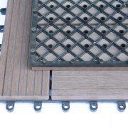 backview closeup (1)