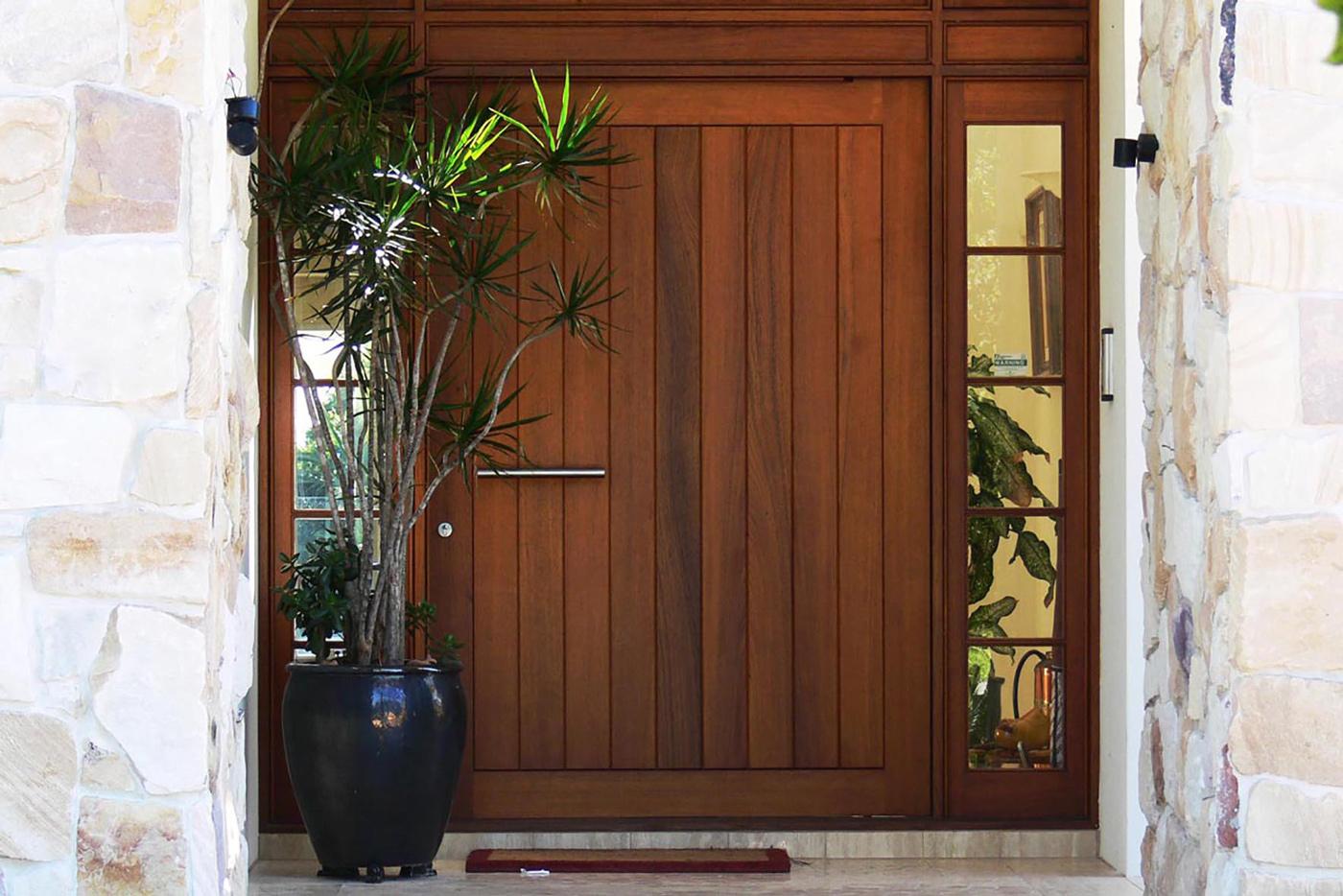 Door Singapore Door Supplier Singapore Wooden Door