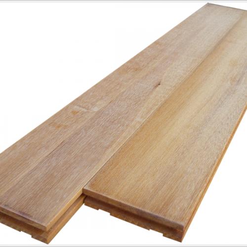 Daru Daru Flooring