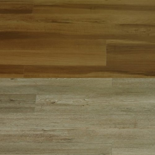 3mm Korean Vinyl Flooring <br> (0.5 mm Wear Layer)