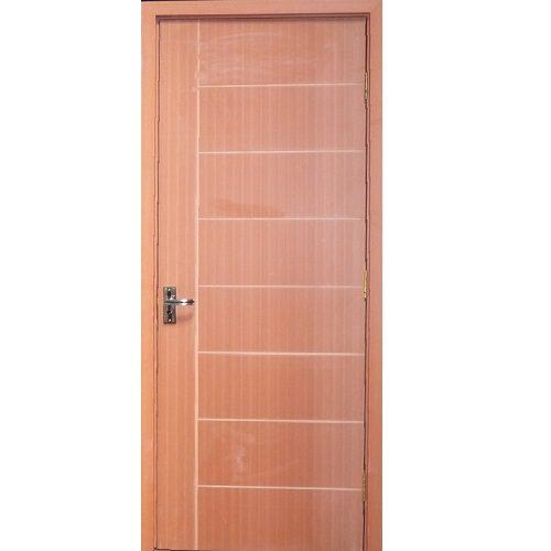 Polywood Door 2