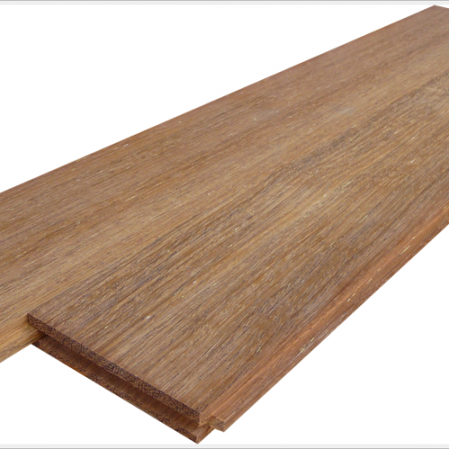 Merbau Flooring Planks (Tongue and Groove)
