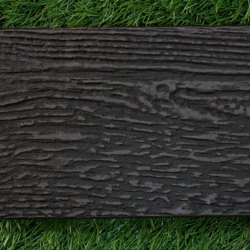 DuraDeck Ancient Wood Series