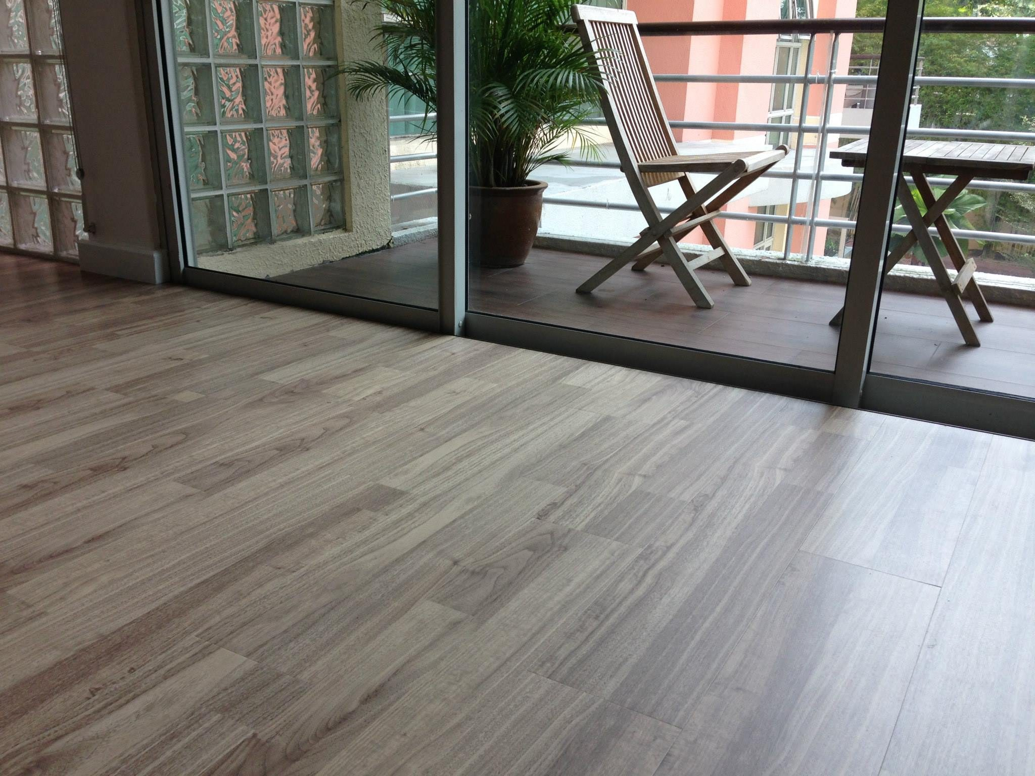 benefits of Vinyl Flooring