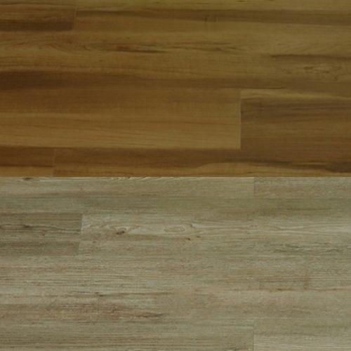 3mm Korean Vinyl Flooring <br> (0.5 mm Wear Layer)