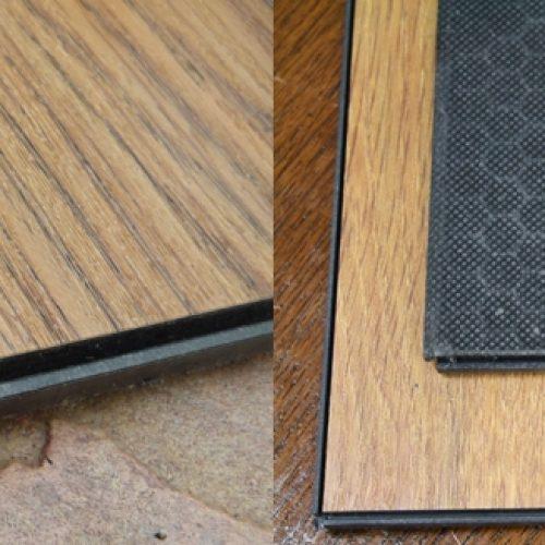 6mm Interlocking Tiles