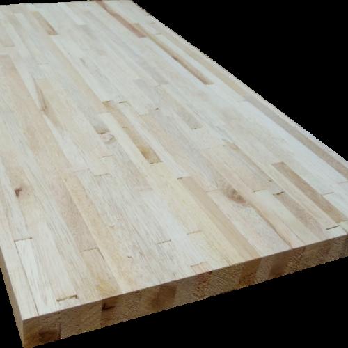 Solid Core Board
